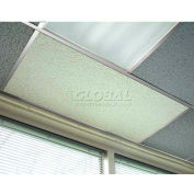 "TPI Radiant Ceiling Panel RCP127 48-1/2""L x 22-1/2""W  750W 120/240V"