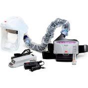 3M™ Versaflo™ Heavy Industry PAPR Kit 1 EA/Case