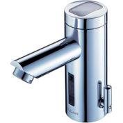 Sloan EAF-275-ISM-IC Sink Faucet