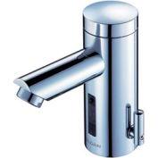 Sloan EAF-250-ISM-DPU-IC CP Sink Faucet