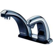 Sloan ESD-25085-BDM CP Sink Faucet