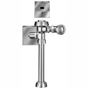 Sloan ROYAL 113-1.6 ES-S Electronic Flushometer Valve