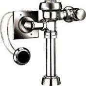 Sloan Royal 910-1.6 Manual Flushometer Valve