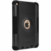 Targus® SafePort Case Rugged Max Pro, for iPad Air 2, Black