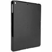 Targus® VersaType 4-in-1 Keyboard Case for iPad Air; iPad Air 2, Black