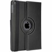 Targus® Versavu Classic 360 Case for iPad Air 2, Black