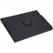 Targus® Versavu 360 Folio Keyboard for iPad Air 2, Black