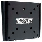 "Tripp Lite Display TV LCD Wall Mount Fixed 13"" - 27"" Flat Screen / Panel"