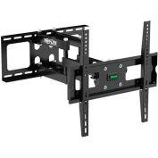 "Tripp Lite Display TV LCD Wall Mount Arm Swivel Tilt 26"" - 55"" Flat Screen"
