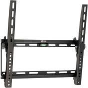 "Tripp Lite Display TV LCD Wall Mount Tilt 26"" - 55"" Flat Screen / Panel"
