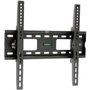 "Tripp Lite Display TV LCD Wall Mount Tilt 26"" - 55"" Flat Screen / Panel"