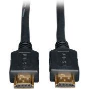 Tripp Lite 12ft High Speed HDMI Cable Digital Video w/ Audio M/M 12'