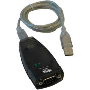 Tripp Lite Keyspan Hi Speed USB to Serial Adapter Cisco Break Sequence