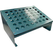 Import 48 Collet Capacity R-8 Collet Rack