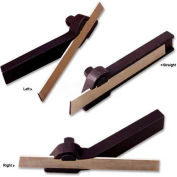 33-R Cut-Off Tool Holder