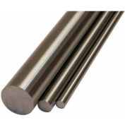 Made in USA O-1 Oil Hardening Drill Rod 25mm