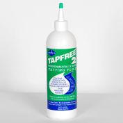 Winbro Tapfree 2 Cutting & Tapping Fluid, 16 Oz.