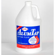 Winbro AlumTap Cutting & Tapping Fluid, 1 Gallon