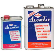 Winbro AlumTap Cutting & Tapping Fluid, 30 Gallons