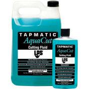 Tapmatic Aquacut Cutting & Tapping Fluid, 16 Oz.