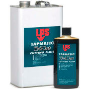 Tapmatic Tricut Cutting & Tapping Fluid, 16 Oz.