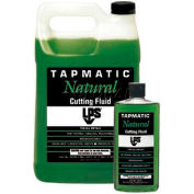 Tapmatic Natural Cutting & Tapping Fluid, 1 Gallon