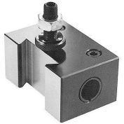 Aloris® No. 4 Heavy Duty Boring Holder EA