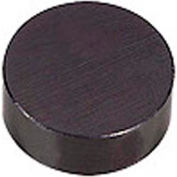 Made In Usa Rng-42 C-5 & C-6 Carbide Insert - Pkg Qty 10