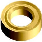 Made In Usa Rnmg-32 C-2 Carbide Insert - Pkg Qty 10