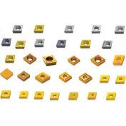 Made In Usa Tnmc-43nv C-2 Carbide Insert - Pkg Qty 10