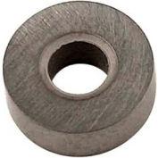 Made In Usa Rnma-32 C-5 & C-6 Tin Carbide Insert - Pkg Qty 10