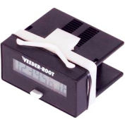 Battery Operated Digital Counter