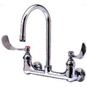 T&S Brass B-0350 Surgical Sink Faucet