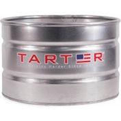 "Tarter Galvanized Stock Tank 700 Gallon WTR82 - 98""L x 98""W x 23-3/4""H - Pkg Qty 3"