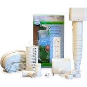 Aqua Saver Rainwater Recovery System