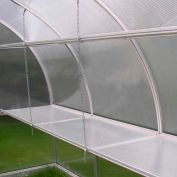 Top Shelf for RIGA V Greenhouses