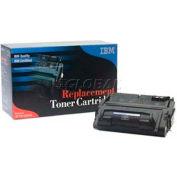 Turbon Replacement Toner Cartridge TG85P6478 For HP Q5942A, Black