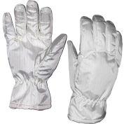 """Transforming Tech Static Safe Hot Gloves 11"""" Medium, 1 Pair"""
