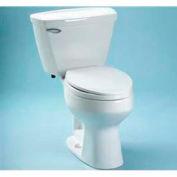 TOTO® C744E-11 Drake® Elongated Bowl, Colonial White