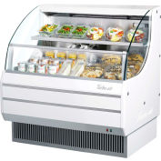 "40"" Open Display Merchandiser - Low Profile"