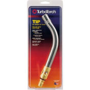 Acetylene Tips, TURBOTORCH 0386-0102
