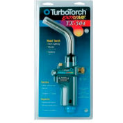 Extreme Self Lighting Torches, TURBOTORCH 0386-1293