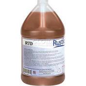 Rustlick™ RTD, 1 Gallon - Pkg Qty 4