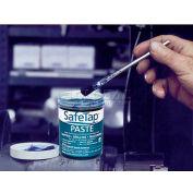 SafeTap® Paste, 8 Oz. - Pkg Qty 16