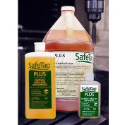 SafeTap® Plus, 1 Gallon - Pkg Qty 4