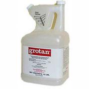 Rustlick™ Grotan, 1 Gallon - Pkg Qty 4