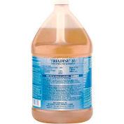 Rustlick™ Triadine 20, 1 Gallon - Pkg Qty 4