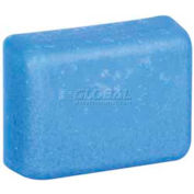 Accu-lube® Solid Block Lubricant, 2.6 Oz. - Pkg Qty 120