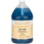 Accu-lube® LB-1100, 1 Gallon - Pkg Qty 4