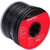 Raychem®  WinterGard Wet® Heat Cable H612250, 250 Ft. Reel 6-Watt Per Foot 120V